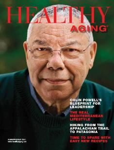 7 12 colin powell cover.emlrg.jpg