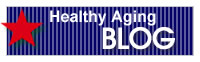 Read the Healthy Aging Blog