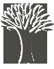 tree-graphic