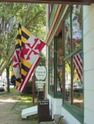 A Star-Spangled Banner Getaway in Frederick, Maryland