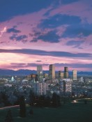 Majestic Mile High Denver