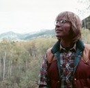 John Denver Honored As Legacy Recordings' Artist Of The Month
