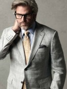 Ten Tips for Men on How to Look Your Best for Every Occasion