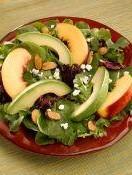 California Summer Harvest Salad