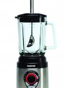 Juicing Made Easy with New Dynablend Blender