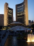 Credit: www.torontowide.com Photographer: Doug Brown