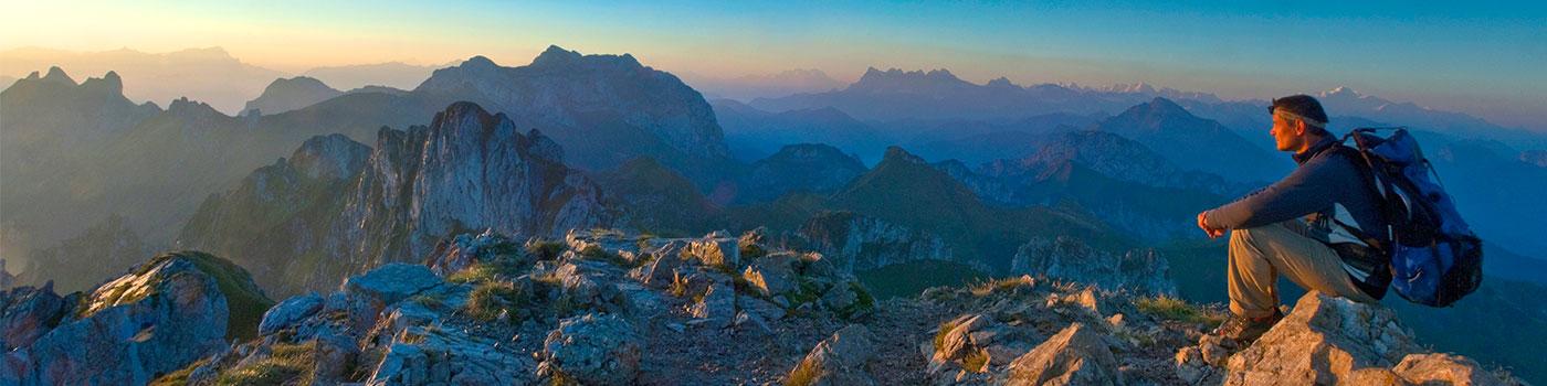 mountain-1400x350