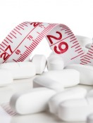 Think twice About Diet Pills as Silver Bullet: FDA Uncovers Tainted Pills