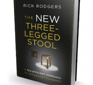 Rick_Rodgers_book_cover_282w