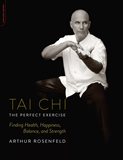 tai_chi_book_cover_website