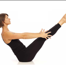 Yoga 101 for Boomers and Beyond