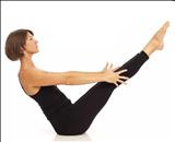 yoga_shutterstock_emsm