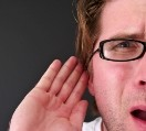Too Much Rock Music Messed Up Your Hearing?