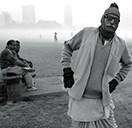Photo Contest Celebrates Communities for a Lifetime