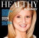 Healthy Aging Magazine New Issue Published