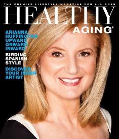 Arianna Huffington Summer 2014 314 _ 235