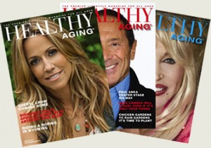 Healthy_Aging _Magazine_Covers