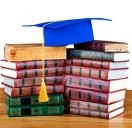 Scholarship Encourages Adults to Continue Their Education