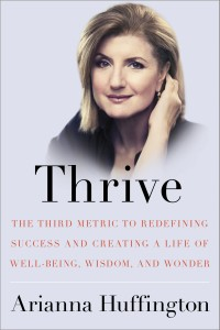 thrive-book-cover Web Article