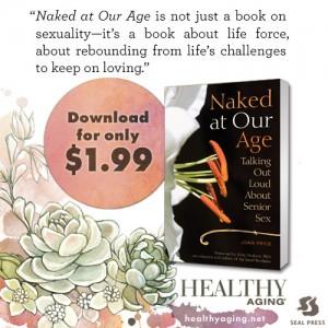 healthy_aging_nakedourage