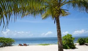 beach_ILoveKenya