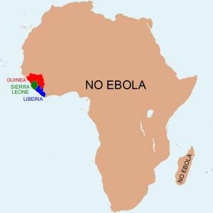 no ebola map anthony englund