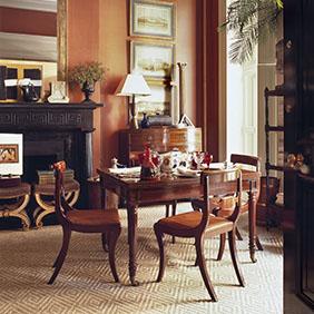 GreatAmerHouse_Schafer_living_room