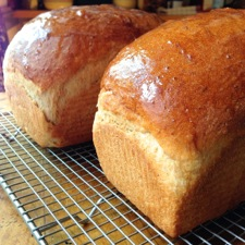 king_arthur_flour_vermont_bread