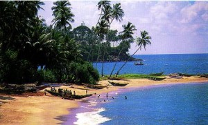 Beruwela_Beach_fromSLwebsite