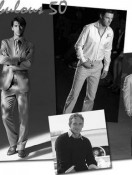 Men's Style Tips for Looking Fashionably Hot After 50