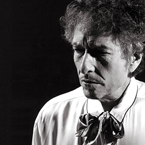 Bob Dylan_Current_(c)William Claxtoncropped282