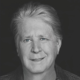 Brian Wilson_Mann Center_Approved Photo crop282