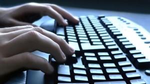 ansomware_Article_KeyboardPhotoProvidedByAuthor