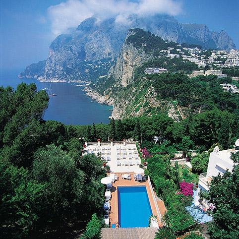 Hotels.com_Capri_Italy