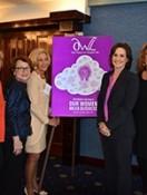 Women Conquer Another Frontier:  Entrepreneurship