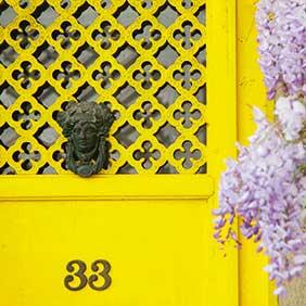Rue-des-Thermopyles_©-Paris-Tourist-Office---Photographer_Marc-Bertrand