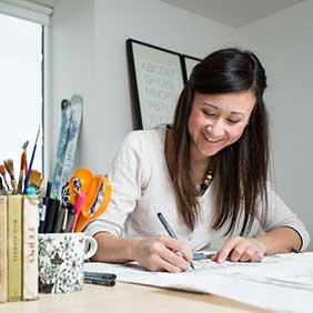 Johanna-basford-creating-design