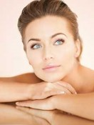 Healthy Aging Month: 10 Skin Care Tips