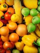 fruits_vegetables_shutterstock_AfricaStudio.318804545.cropped.282.forweb