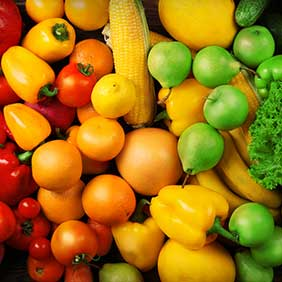fruits_vegetables_shutterstock_AfricaStudio