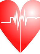 Heart Age: Is Your Heart Older Than You?