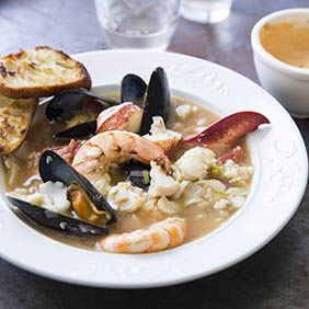 Bouillabaisse_Chowderland_Joe Keller Photography