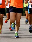 Want to Avoid Knee Surgery? Lose Some Weight New Study Finds