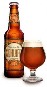 Schafly-pumpkin