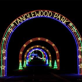 Tanglewood-Festival-of-Lights