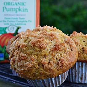 organic-pumpkin-282