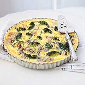 Broccoli,Gorg&WalnutQuiche.web