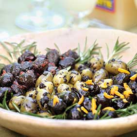 cuisine-nicoise-olives