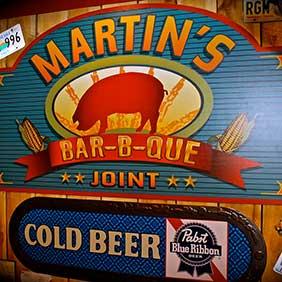 Martins-BBQ-sign.Credit.Joseph-Woodley.282