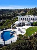 Photo: Aaron Kirman International Estates Division of John Aaroe Group